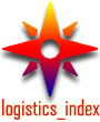 logistics index