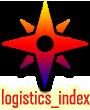 logistics index